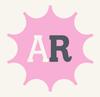 Agency Rush