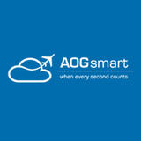 AOGsmart where every second count