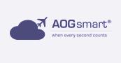 AOGsmart logo
