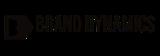 Brand Dynamics logo