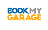 Book My Garage