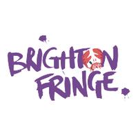 brighton-fringe-logo-2018.png