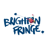 Brighton Fringe Logo 2019