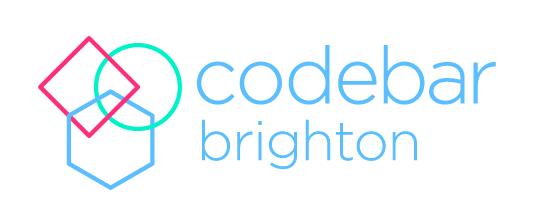 codebar brighton
