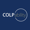 COLPability