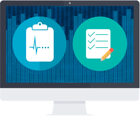 Primary Care Software