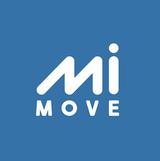 MiMove logo