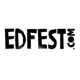 EdFest logo