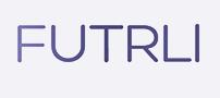 Futrli logo