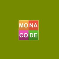 Monacode