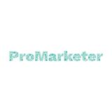 ProMarketer Logo