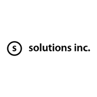 Solutions inc.