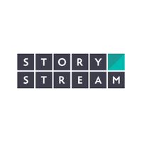 StoryStream Logo