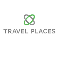 Travel Places logo