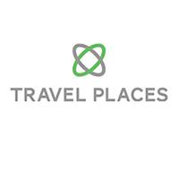 Travel Places logo
