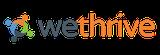 WeThrive Logo